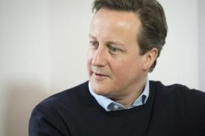 Pensioni, nel Regno Unito a 55 anni si possono ritirare tutti i contributi