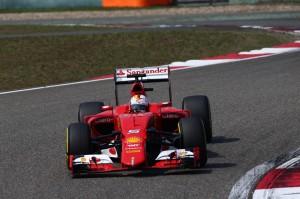 F1 Gp Bahrai, diretta tv - streaming: dove vedere Gp alle 17