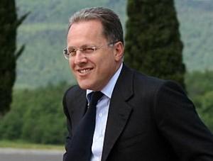 Marcello Sorgi: in 5 chiavi Usb da Prefettura Napoli Mastella intercettato