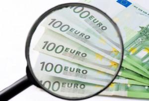 Fisco. Spesometro su spese/acquisti 2014 oltre 3600 euro. I dati nel cervellone