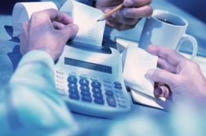Tasse aumentano, anche se di poco. Pressione fiscale 43,5%: +0,1% in un anno