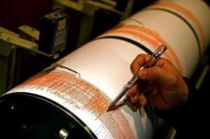 Terremoto a Foggia: scossa magnitudo 3.9 tra Lesina e Poggio Imperiale