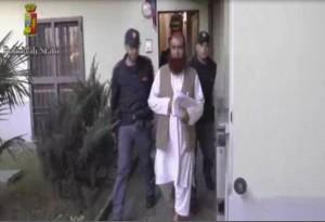 Al Qaeda in Italia. Cellula sarda informata da agenti pachistani corrotti