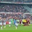 """Bomba carta in curva a Torino, Carlo Tavecchio: """"Atto eversivo, ora sanzioni"""""""