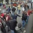 Torino-Juventus: col figlio all'assalto del bus, l'irresistibile alibi di Vincenzo