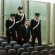 Riina assolto e Contrada da risarcire: giornata nera dei tribunali italiani