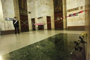 Claudio Giardiello, sicurezza zero: di chi la colpa del male italiano?