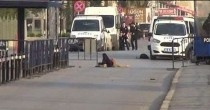 La Turchia è sotto assedio  Assalto a sede  polizia: 2 morti