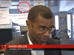 Francia, Tv5 Monde, hackerata da Isis, mostra per errore le password