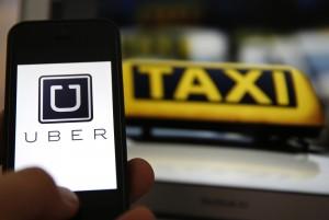 """""""Uber non è servizio abusivo. Via le multe"""", sentenza a Torino e tassisti in rivolta"""