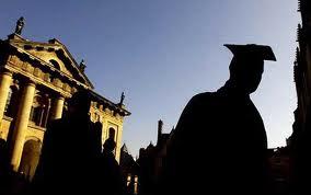 Università: Oxford e Stanford al top, Bocconi e Politecnico fra le prime 10