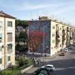 Roma, spari a San Basilio: gambizzato ragazzo di 17 anni