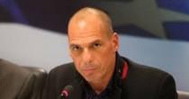 Niente riforme  e niente soldi  Grecia, borse  vedono il peggio