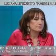 """VIDEO YouTube - Vladimir Luxuria: """"Io vittima di bullismo. Mi facevano la pipì nelle scarpe"""""""