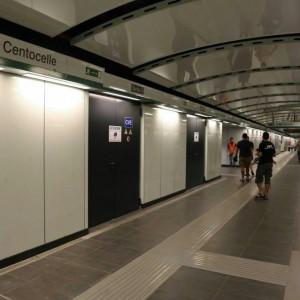Sciopero Metro C 27 maggio 2015 Atac Roma: orari mezzi, info
