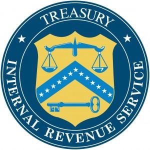 Usa, hacker rubano al fisco dati di 100 mila contribuenti