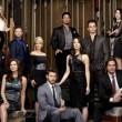 Beautiful festeggia 7000 episodi, tutti i numeri della soap opera
