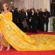 Beyoncè, Jennifer Lopez e Kim Kardashian: nude look a New York 09