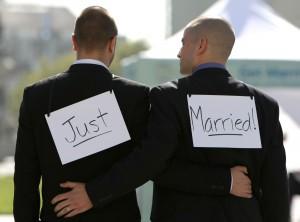 """Il dopo Irlanda dei vescovi: """"Il matrimonio gay valore per la Chiesa"""""""