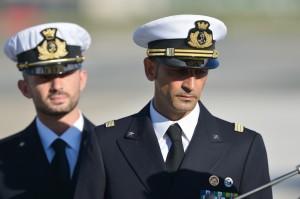 Marò, l'Italia ha deciso di procedere con l'arbitrato internazionale