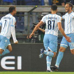 http://www.blitzquotidiano.it/sport/sampdoria-lazio-diretta-tv-streaming-dove-vedere-2186488/
