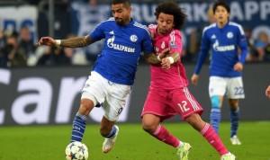 Schalke 04, Kevin-Prince Boateng cacciato. Con lui anche Sidney Sam