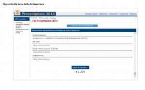 730 precompilato, Agenzia Entrate corregge errori su colf e detrazioni