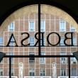 America spaventa Borse europee. Produzione industriale batte Quantitative Easing
