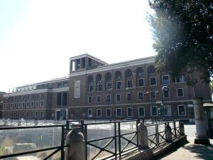 """Roma, sciopero Anagrafe 28 maggio: """"Troppe cartelle Equitalia"""""""