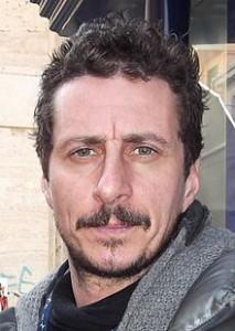 """Regionali Liguria. Luca Bizzarri: """"Chi fra Toti Gabibbo bianco e Paita antipatica ( a me)?"""