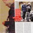 Belen Rodriguez vede Fabio Borriello a casa sua: altro sgarbo a Emma Marrone? 05