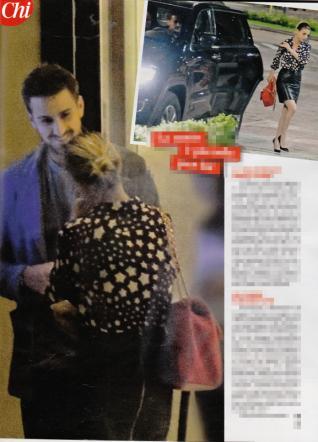Belen Rodriguez vede Fabio Borriello a casa sua: altro sgarbo a Emma Marrone?