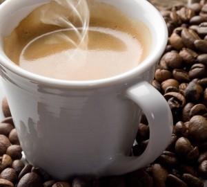 Caffè funziona da viagra naturale, due al giorno riducono impotenza