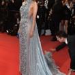 Cannes 2015: Diane Kruger, Emma Stone e Sophie Marceau hot sul red carpet 7