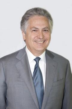 Saipem, Stefano Cao torna come Ad. Fu presidente fino al 2000