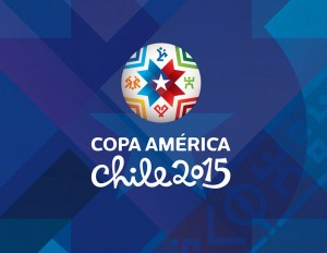Copa America 2015: calendario, gironi, date e orari