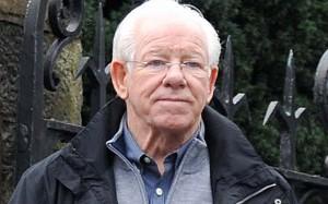 Dennis Sheehan, tour manager U2, morto in albergo per arresto cardiaco