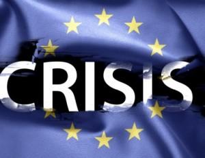 Europa in crisi. Lucio Caracciolo avverte: populismo non causa ma conseguenza del caos