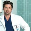 Grey's Anatomy, Patrick Dempsey cacciato per un flirt extra-coniugale?