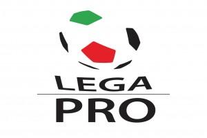 Calcioscommesse Lega Pro e Dilettanti: 30 squadre, 50 fermi, ombra 'Ndrangheta