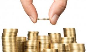 Pensioni. Da 2.342 euro lordi contributo di solidarietà e ricalcolo