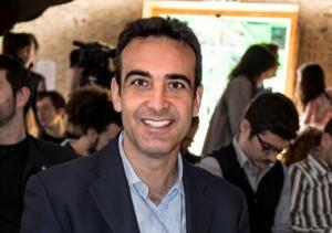 Massimo Russo lascia direzione di Wired, approda a La Stampa