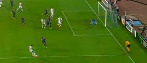 http://www.blitzquotidiano.it/sport/napoli-dnipro-streaming-diretta-tv-dove-vedere-partita-2178282/