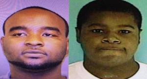 Usa, due afroamericani uccidono due poliziotti: caccia all'uomo in Missisippi