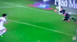 Empoli-Fiorentina 2-3: highlights-video gol-pagelle