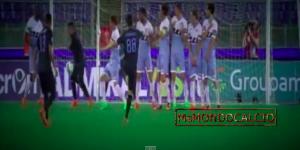 http://www.blitzquotidiano.it/sport/diretta-lazio-inter-formazioni-ufficiali-klose-sfida-icardi-2182188/