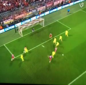 http://www.blitzquotidiano.it/sport/bayern-monaco-barcellona-diretta-tv-streaming-dove-vedere-2182853/