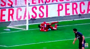 https://www.blitzquotidiano.it/sport/inter-juventus-diretta-tv-streaming-dove-vedere-2186464/