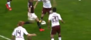 Milan-Torino 3-0: highlights-pagelle-video gol, El Shaarawy doppietta