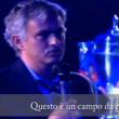 Video YouTube - Mourinho sfotte Arsenal e Manchester City